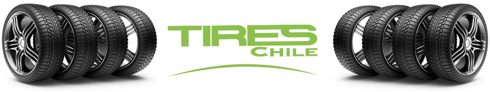 banner tires chile