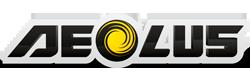 Neumáticos Aeolus