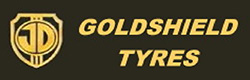 Neumáticos GOLDSHIELD