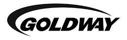 Logo GOLDWAY