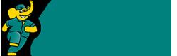 Logo JINYU TIRES