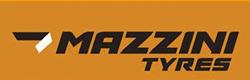 Logo MAZZINI