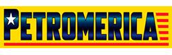 Neumáticos PETROMERICA