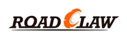Logo ROAD CLAW