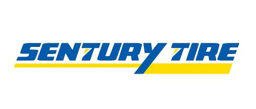 Logo SENTURY