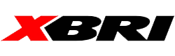 Logo XBRI