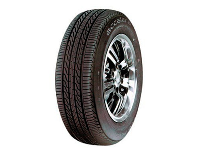 neumaticos 185/65 R14 86H ECO PLUSH ACCELERA TIRES