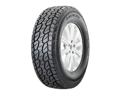 neumaticos 215/75 R15 100T CROSSACE A/T AS01 AEOLUS