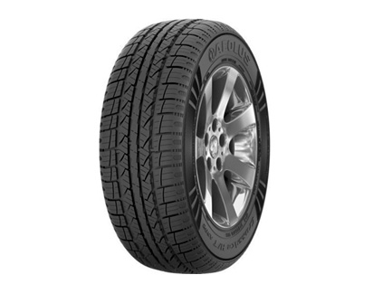 neumaticos 255/70 R16 111S CROSSACE H/T AS02 AEOLUS