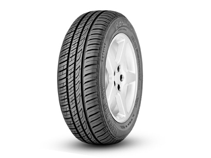 neumaticos 185/60 R14 82H BRILLANTIS 2 BARUM