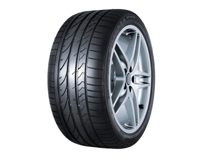 neumaticos 255/35 R18 94Y XL POTENZA RE050A RFT BRIDGESTONE