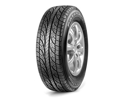 neumaticos 175/70 R13 82T POTENZA RE910 BRIDGESTONE