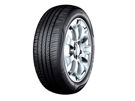 neumaticos 185/60 R14 82H CONTI POWER CONTACT CONTINENTAL