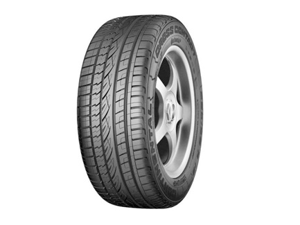 neumaticos 255/55 R19 111H CONTICROSSCONTACT UHP CONTINENTAL