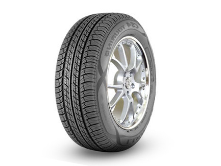 neumaticos 185/65 R15 88T CS4 TOURING COOPER TIRES