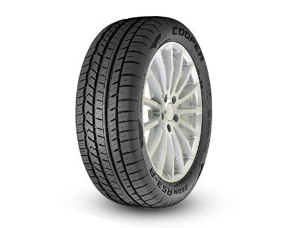 neumaticos 235/40 R18 95W XL ZEON RS3-A COOPER TIRES