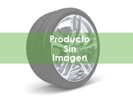 neumaticos 195 R15 LTR 106/104R 8PR MR100 MIRAGE