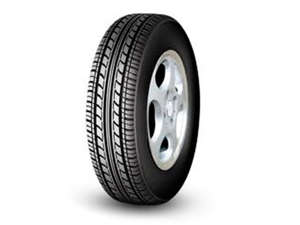 neumaticos 175/65 R14 82T DS806 DOUBLE STAR