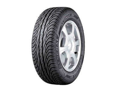 neumaticos 185/60 R13 80T ALTIMAX RT GENERAL TIRE