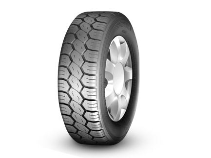 neumaticos 500 R12 105S CR868 GOODRIDE