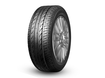neumaticos 205/65 R15 94H SP06 GOODRIDE