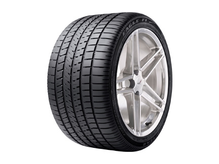 neumaticos 285/35 R19 90W Eagle F1 Supercar GOODYEAR