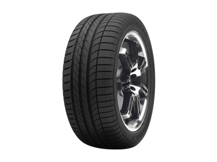 neumaticos 255/50 R19 107Y Eagle F1 Asymmetric GOODYEAR