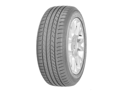 neumaticos 245/40 R18 97W EFFICIENTGRIP GOODYEAR