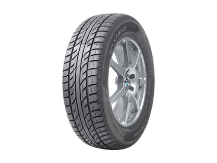 neumaticos 175/60 R14 79H BST MYSTIQUE GOODYEAR