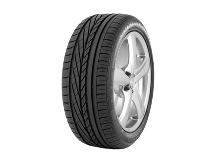 neumaticos 185/60 R15 84H EAGLE AQUAMAX GOODYEAR
