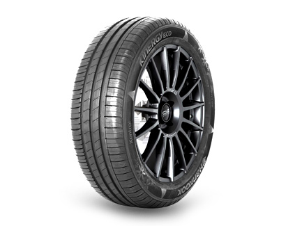 neumaticos 205/55 R16 91H KINERGY ECO K425 HANKOOK