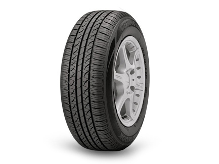 neumaticos 165/60 R14 75H OPTIMO H724 HANKOOK