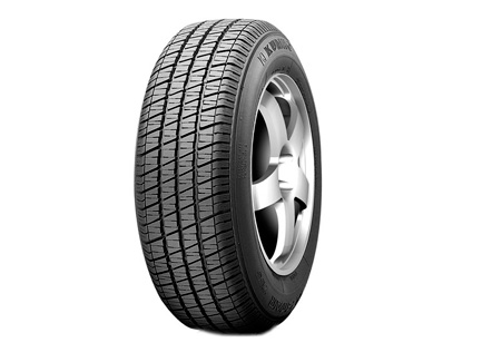 neumaticos 145/70 R12 69T POWER STAR 756 KUMHO