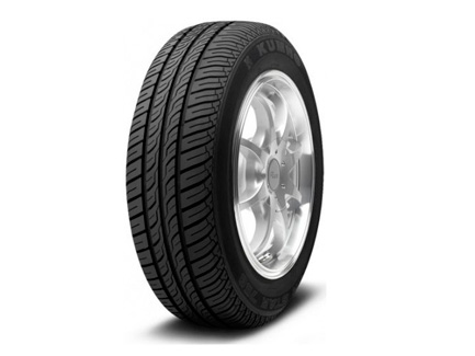 neumaticos 155/70 R12 73T POWER STAR 758 KUMHO