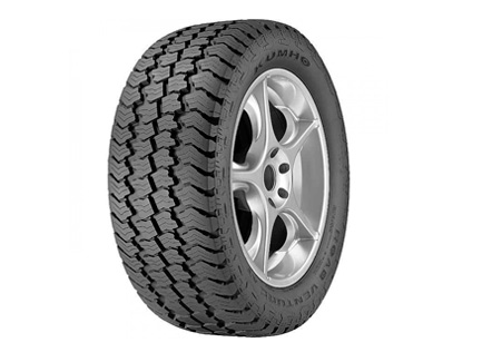 neumaticos 215/75 R15 100S ROAD VENTURE AT CH-KL78 KUMHO