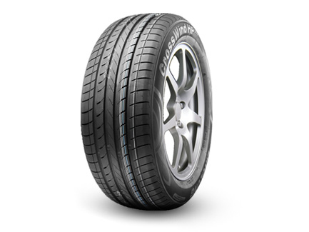 neumaticos 205/55 R16 91H CROSSWIND HP010 LINGLONG