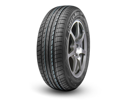 neumaticos 195/60 R15 88V GREEN MAX HP010 LINGLONG
