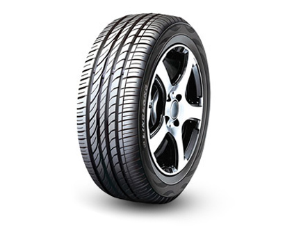 neumaticos 205/45 R17 88W GREEN MAX UHP LINGLONG