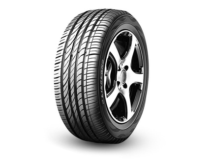 neumaticos 245/35 R19 91W GREEN-MAX LINGLONG