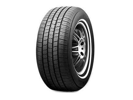 neumaticos 215/75 R14 98S TOURING A/S 791 MARSHAL