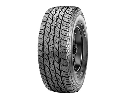 neumaticos 275/55 R20 117V AT771 MAXXIS