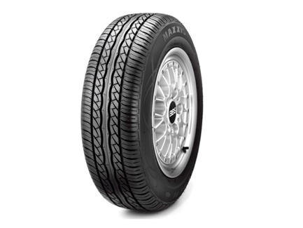 neumaticos 165/60 R14 75H MAP1 MAXXIS