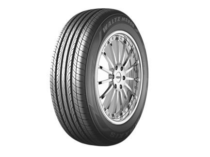 neumaticos 195/60 R16 95T MS800 MAXXIS