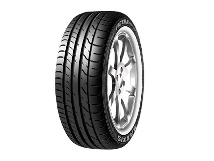 neumaticos 235/40 R18 95W VICTRA SPORT VS01 MAXXIS