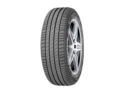 neumaticos 205/55 R17 91W PRIMACY 3 MICHELIN