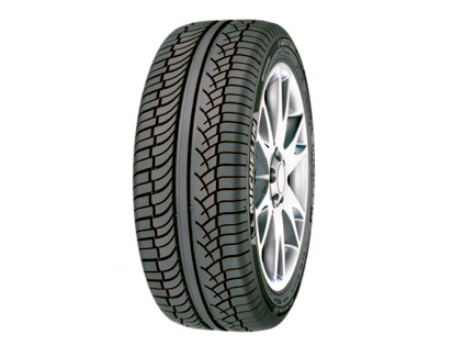 neumaticos 235/65 R17 108V DIAMARIS NO MICHELIN