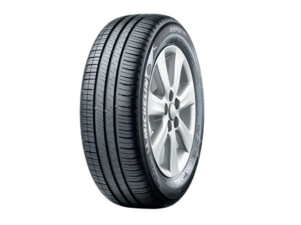 neumaticos 195/60 R14 87H ENERGY XM2 MICHELIN