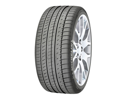 neumaticos 295/35 R21 107Y XL N1 LATITUDE SPORT MICHELIN