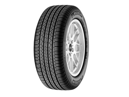 neumaticos 205/65 R15 94T LATITUDE TOUR MICHELIN