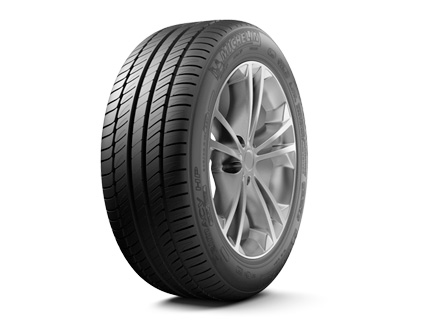 neumaticos 225/55 R17 101W PRIMACY HP MICHELIN